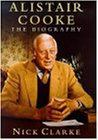 Alistair Cooke: the Biography