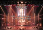 glory-ways…unknown JAPAN TOUR 2002 [DVD]