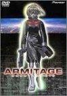 ARMITAGE DUAL-MATRIX [DVD]