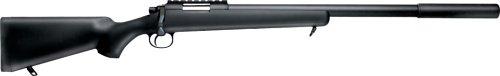 東京マルイ No.3 VSR-10 Gスペック 18歳以上ボルトアクションエアーライフル