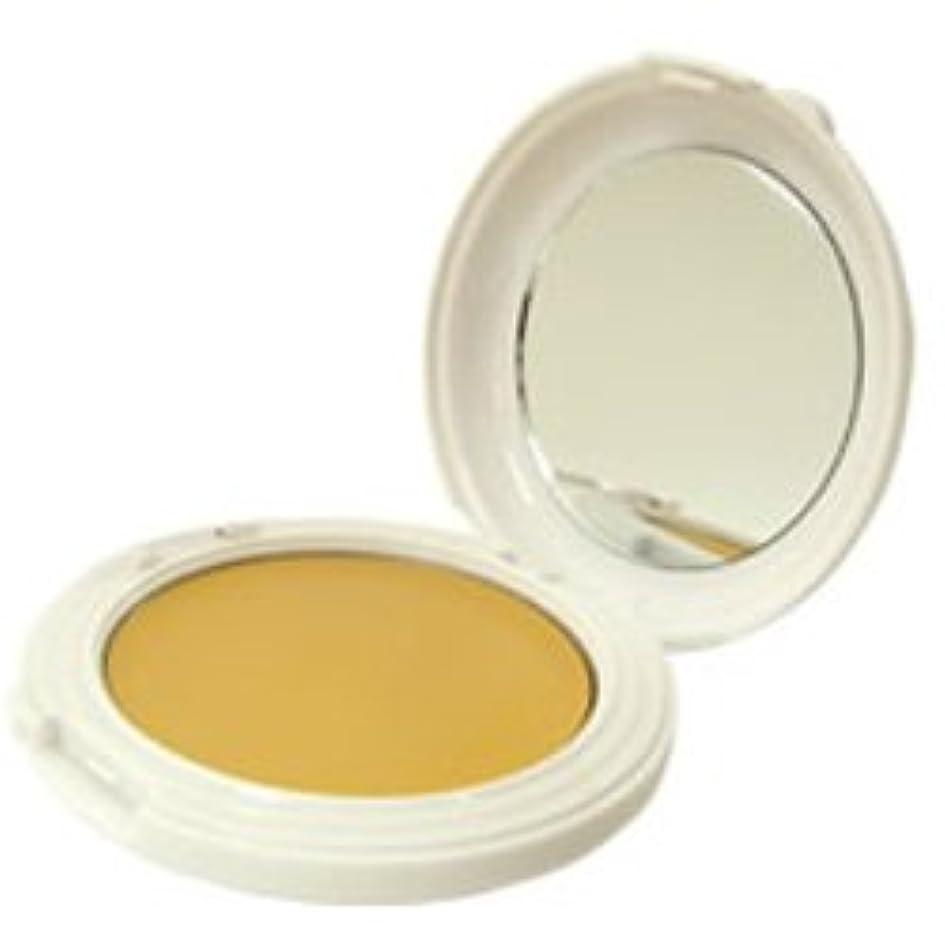 ダーマカラー カモフラージュ クリームファンデーション(コンパクトタイプ?UV) DF1ポーセリアンベージュ