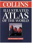 Collins Illustrated Atlas of the World