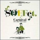 Carnival(初回)