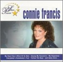 Star Power: Connie Francis