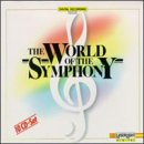 World of the Symphony 1-10