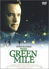 グリーンマイル [DVD] 画像