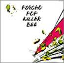 PSYCHO POP KILLER BEEを試聴する