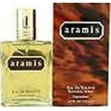 アラミス アラミス110ml