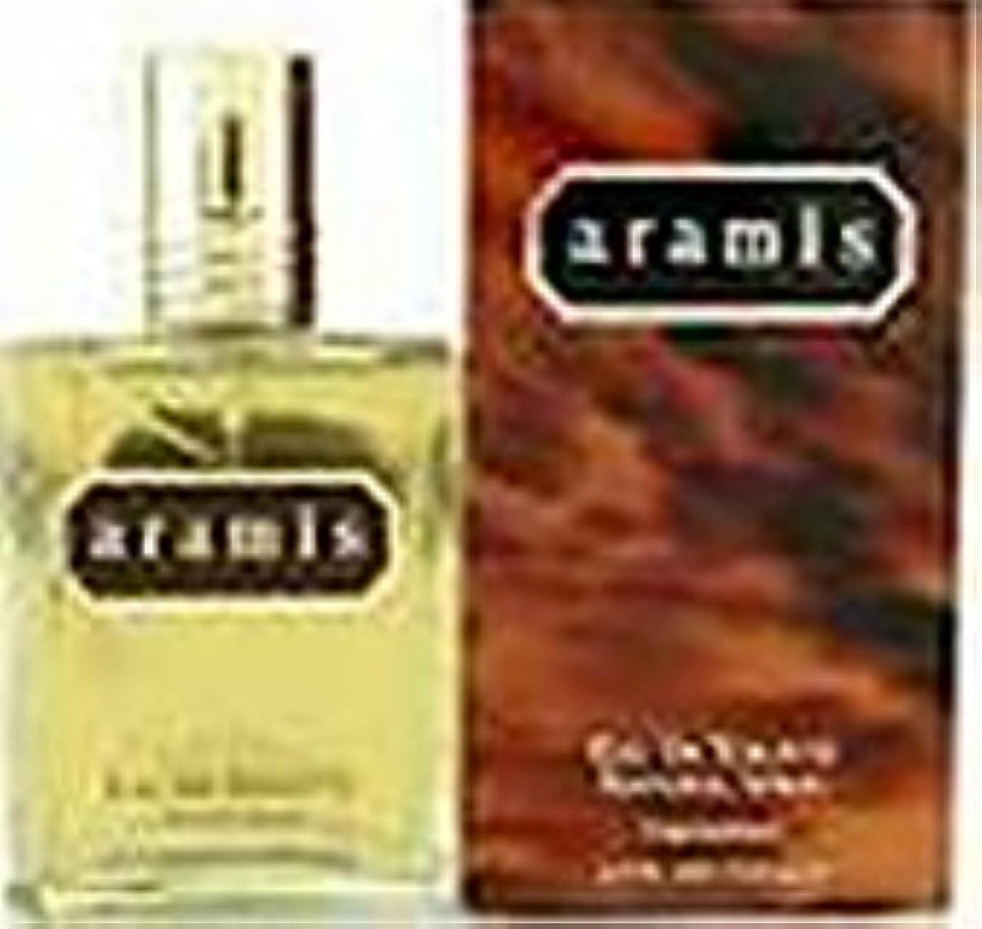 明るい日付付属品アラミス アラミス110ml