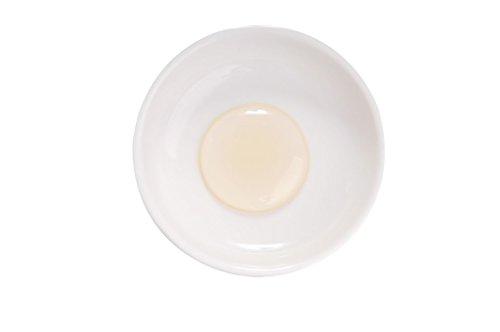 ミルクジャム 35g×3種セット (内容:プレーン/紅茶/抹茶)