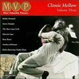 Vol. 3-Classic Mellow