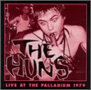 Live at the Palladium '79