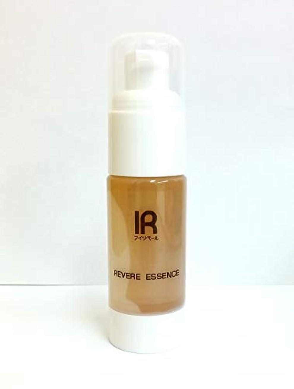 南東延期する理想的にはIR アイリベール化粧品 リベールエッセンス (シミ用美容液) 30ml