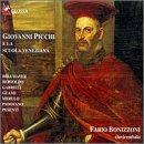 Picchi & The Venetian School