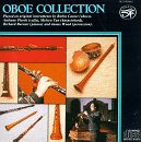 Oboe Collection