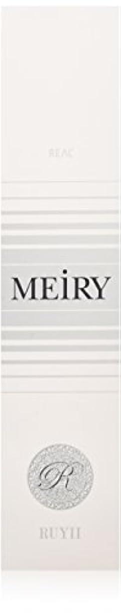 シンポジウム天国腐敗メイリー(MEiRY) ヘアカラー  1剤 90g 12V