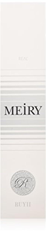 始める縞模様の集計メイリー(MEiRY) ヘアカラー  1剤 90g 12V
