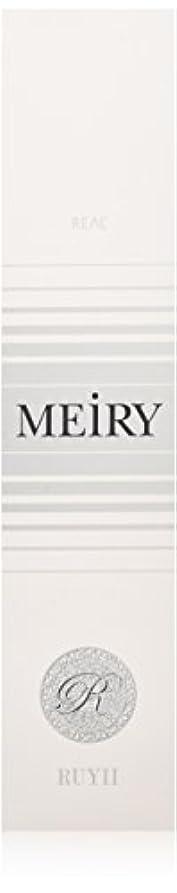 終点スリルシソーラスメイリー(MEiRY) ヘアカラー  1剤 90g 12V