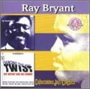 The Ray Bryant Trio/Dancing the Big Twist