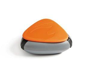 ソルト&ペッパー Orange