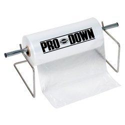 Cramer Ice Bags & Dispenser, A...