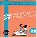Rockabilly Classics 3