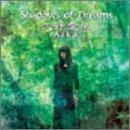 Shadows of Dreams by Aika Ohno (2002-01-17)