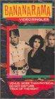 Video Singles [VHS] [Import]