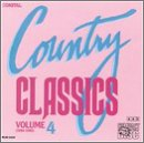 Country Classics 4