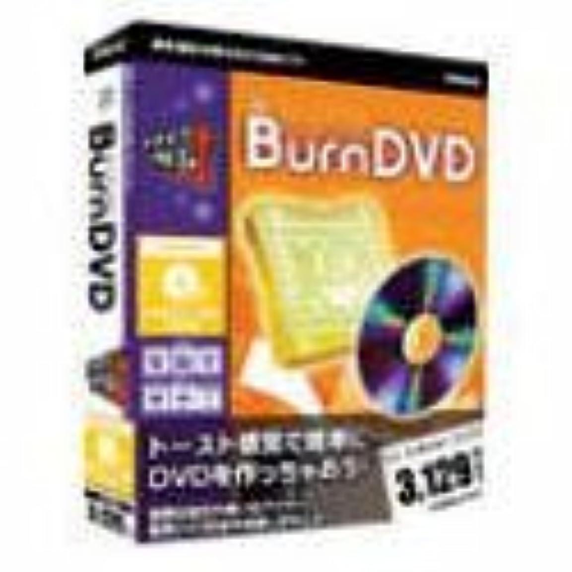 アルファベットチキンヘルメットBurn DVD