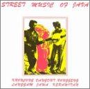 Street Music of Java