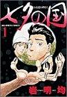 七夕の国 (1) (ビッグコミックス)の詳細を見る