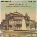 Sings Music By Rossini/Proch/D