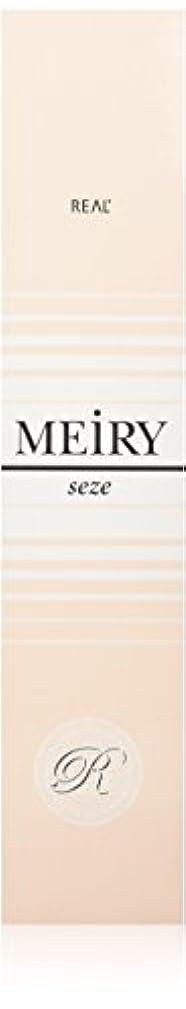 レギュラー視聴者干ばつメイリー セゼ(MEiRY seze) ヘアカラー 1剤 90g 8NB