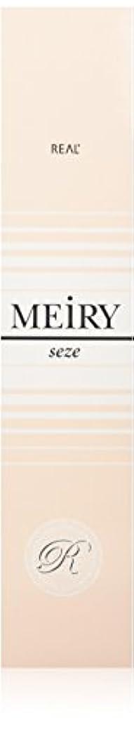 メイリー セゼ(MEiRY seze) ヘアカラー 1剤 90g 8NB