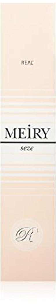 取り組む聖人くしゃみメイリー セゼ(MEiRY seze) ヘアカラー 1剤 90g 8NB
