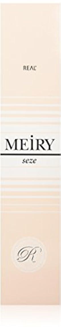 定刻困ったシャーロットブロンテメイリー セゼ(MEiRY seze) ヘアカラー 1剤 90g 8NB