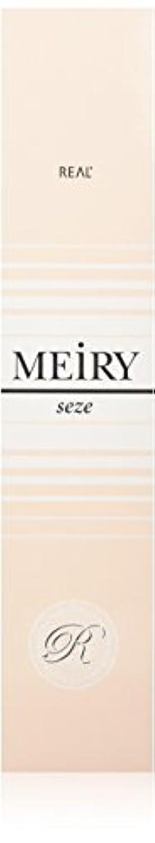 奪う雨の夕食を食べるメイリー セゼ(MEiRY seze) ヘアカラー 1剤 90g 8NB