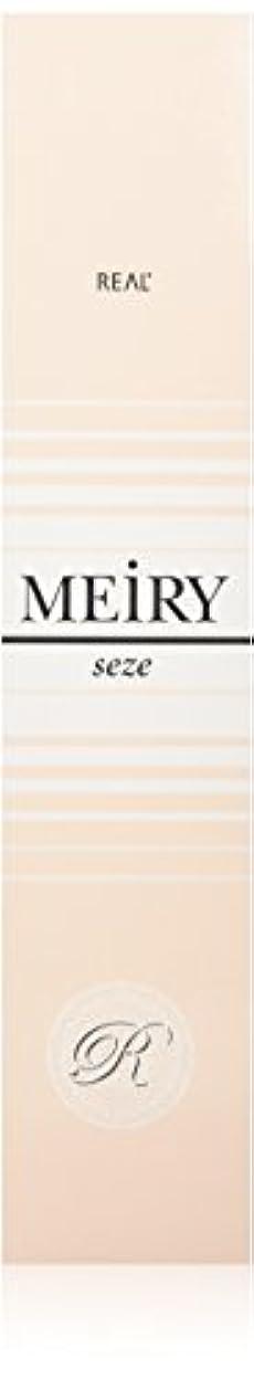 セッションフェザーオーストラリア人メイリー セゼ(MEiRY seze) ヘアカラー 1剤 90g 8NB