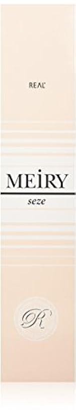 州甘美なわなメイリー セゼ(MEiRY seze) ヘアカラー 1剤 90g 8NB