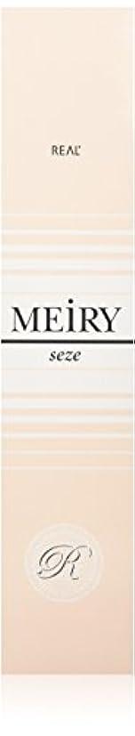 心理的蜂ピニオンメイリー セゼ(MEiRY seze) ヘアカラー 1剤 90g 8NB