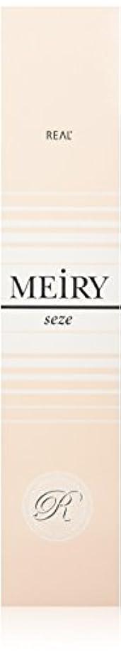 スクリーチ原稿楽なメイリー セゼ(MEiRY seze) ヘアカラー 1剤 90g 8NB