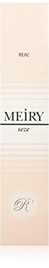 ずるい耕す財団メイリー セゼ(MEiRY seze) ヘアカラー 1剤 90g 8NB