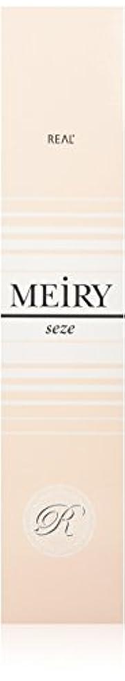 行ヘア現像メイリー セゼ(MEiRY seze) ヘアカラー 1剤 90g 8NB