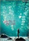 リバー・ランズ・スルー・イット [DVD] 画像