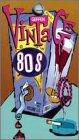 Vol. 1-Videos [VHS] [Import]