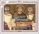 Giustino-Comp Opera