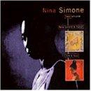 Nina Simone & Piano!/Silk & Soul