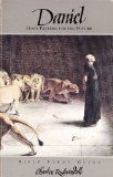 Daniel: Gods Pattern for the Future (Bible Study Guide)