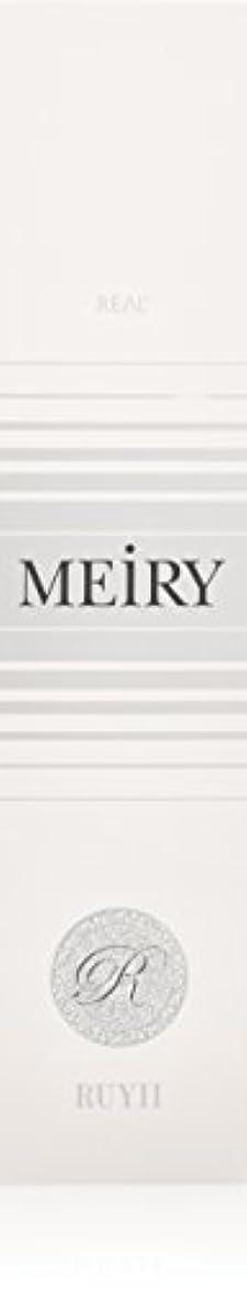 ブリードペインティング可決メイリー(MEiRY) ヘアカラー  1剤 90g 9P